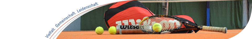 TSG Header3 Tennis2