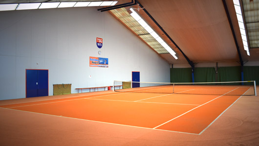 Tennishalle 2.1 web