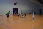 kiss_volleyball_5