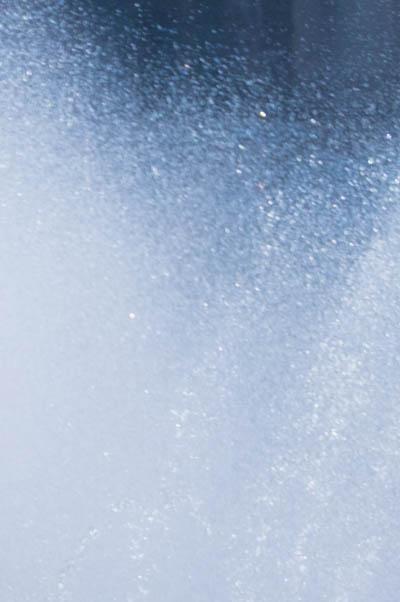 SNOWBOARD Albkurs - je nach Schneelage
